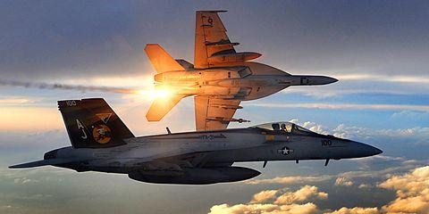 f/a-18-super-hornet.jpg