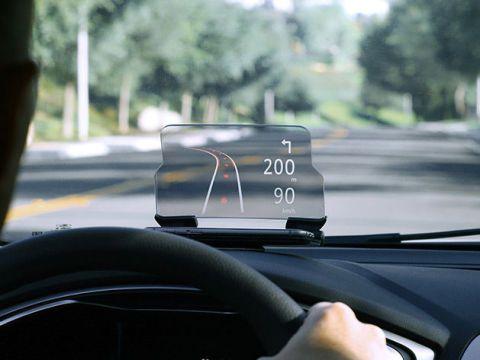 Motor vehicle, Mode of transport, Automotive design, Automotive mirror, Glass, Steering part, Steering wheel, Windscreen wiper, Windshield, Rear-view mirror,
