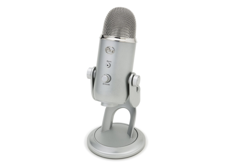 the best microphones for recording and podcasting. Black Bedroom Furniture Sets. Home Design Ideas