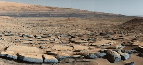 Rock, Formation, Bedrock, Outcrop, Geology, Badlands, Landscape, Makhtesh, Geological phenomenon, Wadi,
