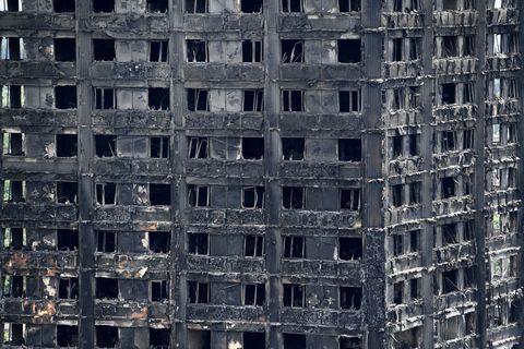 Urban area, Residential area, Architecture, Metropolis, Building, Tower block, Human settlement, Condominium, Metropolitan area, Apartment,