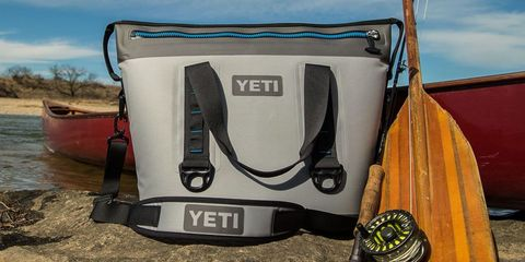 The 8 Best Soft Coolers The Best Soft Coolers You Can