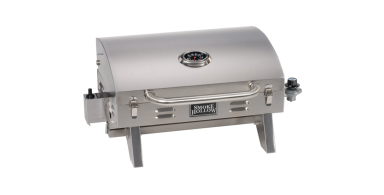 The Best Micro Grills For Your