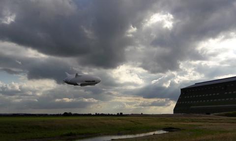 Sky, Aircraft, Cloud, Airplane, Plain, Atmosphere, Air travel, Cumulus, Aviation, Wetland,