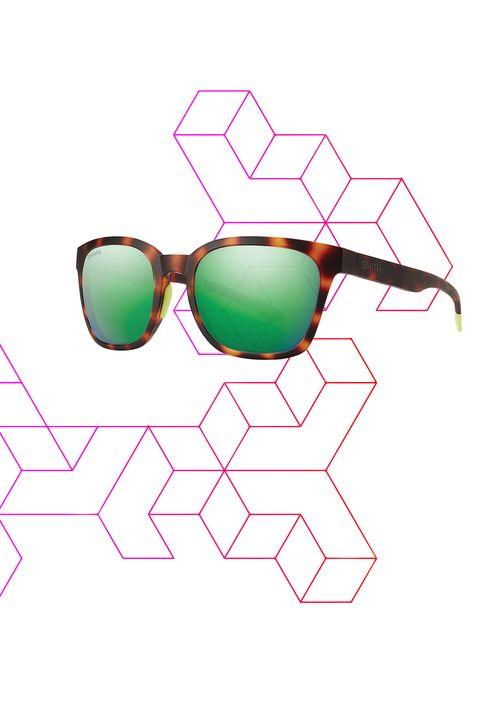Smart glasses 2017