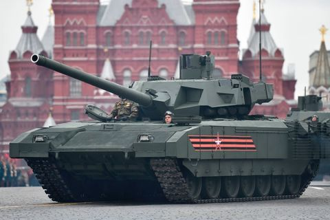 Combat vehicle, Tank, Self-propelled artillery, Vehicle, Military vehicle, Motor vehicle, Gun turret, Churchill tank, Military, Mode of transport,