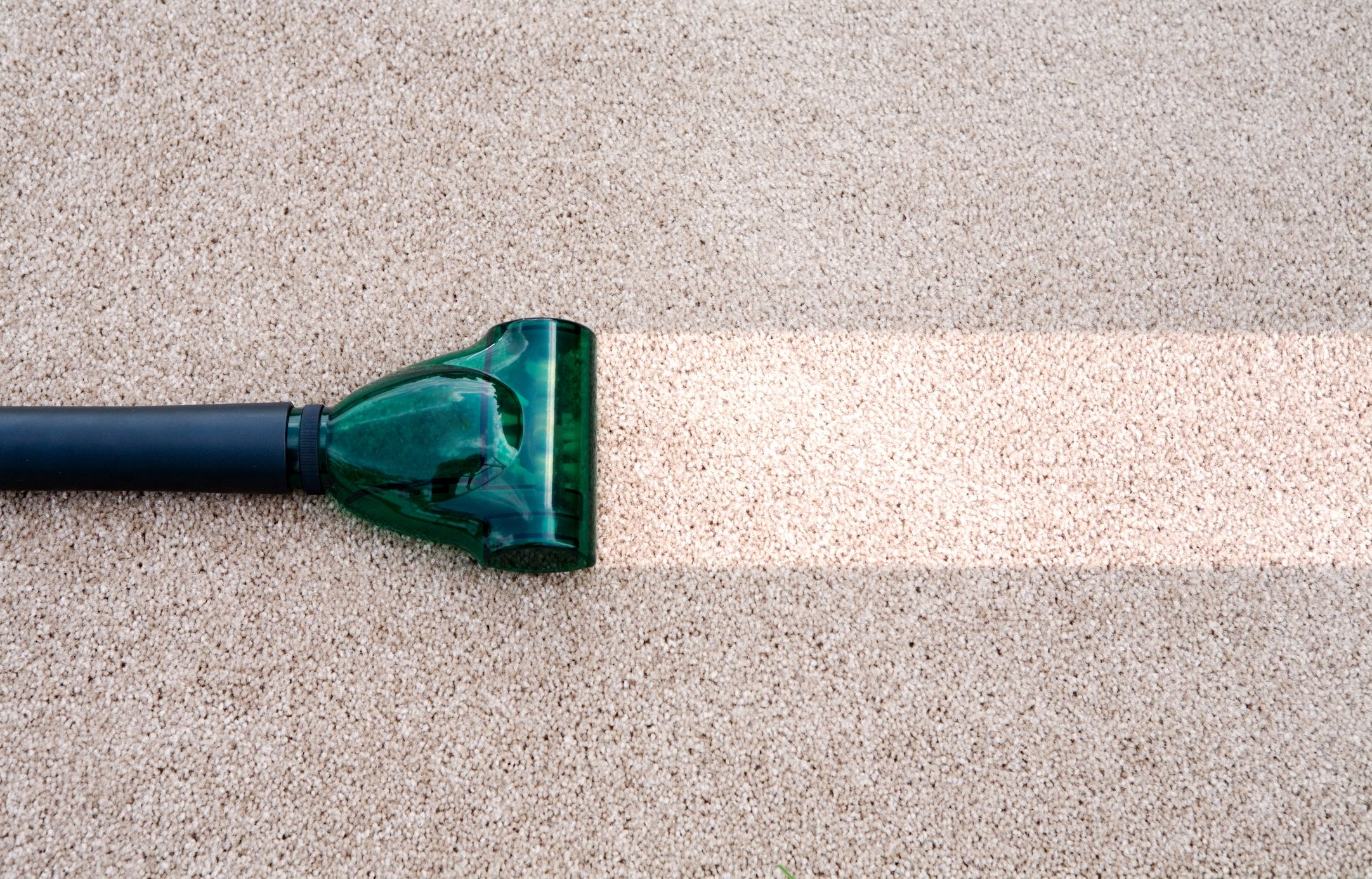 How To Clean Carpet 10 Cleaning Secrets From The Pros