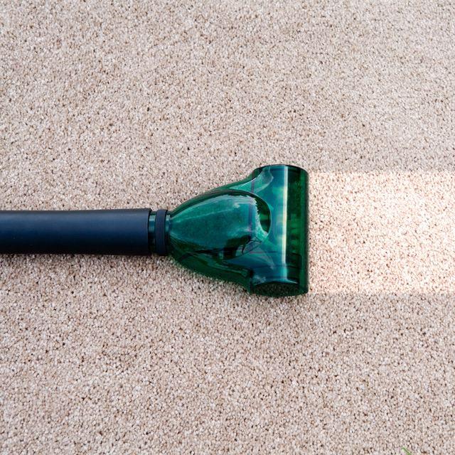 clean carpet, carpet cleaning