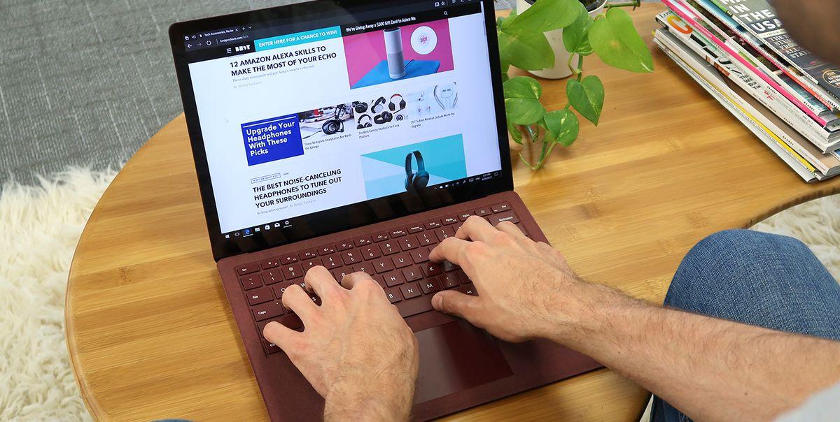 best laptops under 500 best cheap laptops 2018. Black Bedroom Furniture Sets. Home Design Ideas