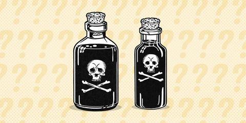 poison-game-riddle.jpg