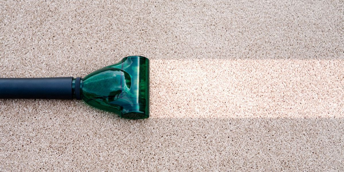 How To Clean Carpet | 10 Carpet-Cleaning Secrets From the Pros