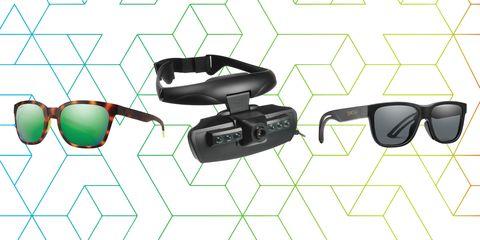 Glasses, Eyewear, Automotive mirror, Line, Design, Auto part, Personal protective equipment,