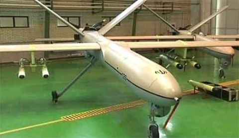 Aerospace engineering, Aircraft, Drone, Vehicle, Helicopter, Aviation, Airplane, Rotorcraft, Machine, General aviation,