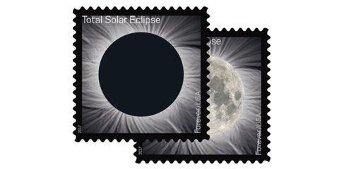 eclipse-stamps.jpg
