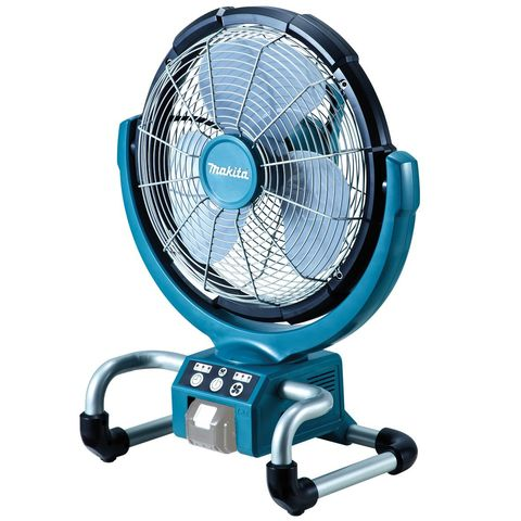 Mechanical fan, Wind machine,