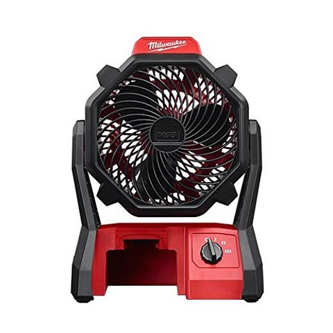Red, Product, Mechanical fan, Computer cooling, Technology,