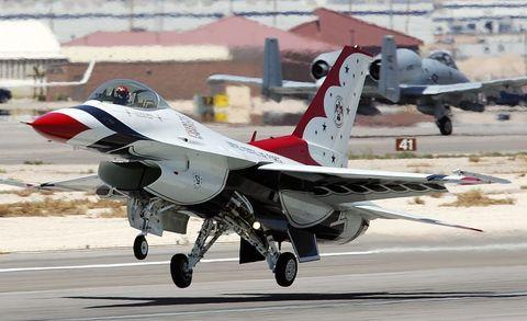 Aircraft, Vehicle, Airplane, Air force, Aviation, Military aircraft, Fighter aircraft, Jet aircraft, Ground attack aircraft, Flight,