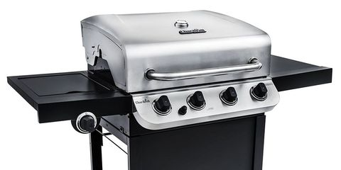 It S Grilling Season And Gas Grills Are The Fastest Most Convenient Way To Bbq These 10 Fit A Variety Of Needs Budgets