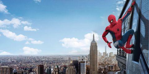 Marvel Spiderman Juego Pc