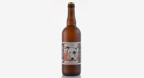"<p> For fans of the funky and weird, the table-strength <a href=""https://www.beeradvocate.com/beer/profile/9897/28176/"" data-tracking-id=""recirc-text-link"">Bam Bière</a> offers the depth of a knock-out brew in a lighter bodied farmhouse ale.<span class=""redactor-invisible-space"" data-verified=""redactor"" data-redactor-tag=""span"" data-redactor-class=""redactor-invisible-space""></span></p>"