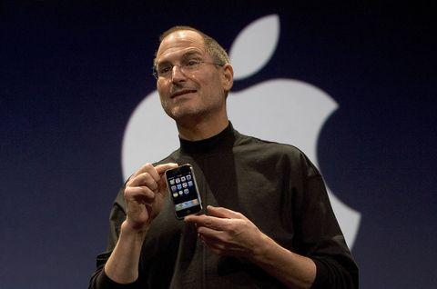 Finger, Electronic device, Hand, Telephony, Technology, Mobile device, Communication Device, Wrist, Portable communications device, Mobile phone,