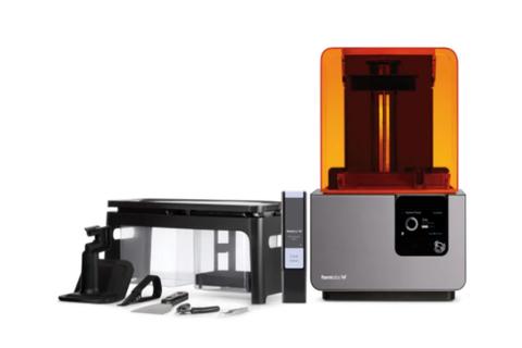 Product, Printer, Technology, Magenta, Electronic device, Machine,