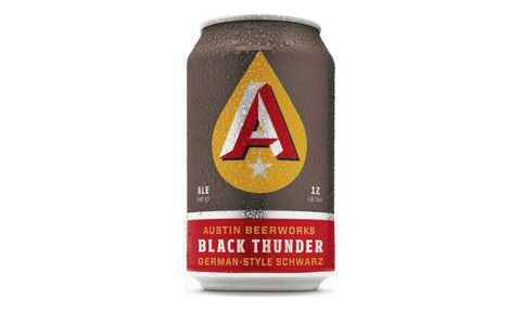 "<p> Thanks to the Texas heat, Austin Beerworks has developed a talent for hot-weather ales and lagers. The&nbsp;<a href=""http://austinbeerworks.com/beer"" data-tracking-id=""recirc-text-link"">cocoa-tinged Black Thunder</a> is proof that dark beer can refresh with the best, but also try the 3 percent ABV Einhorn summer seasonal if you can.<span class=""redactor-invisible-space"" data-verified=""redactor"" data-redactor-tag=""span"" data-redactor-class=""redactor-invisible-space""></span></p>"