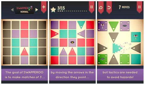 Text, Font, Pattern, Line, Design, Graphic design, Square, Games,