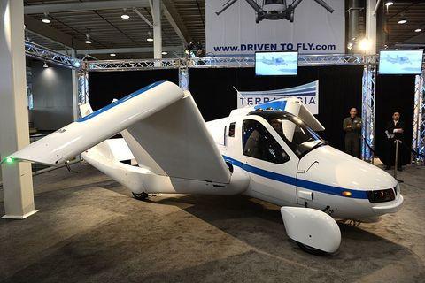 Vehicle, Aerospace engineering, Design, Car, Aviation, Aircraft, Games,