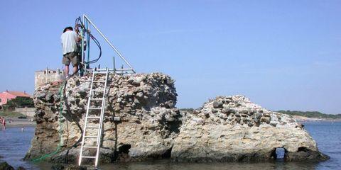 ancient-roman-concrete.jpg