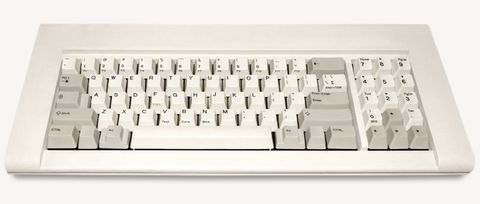 57a93086cb6 The Best Keyboard Ever Is Back