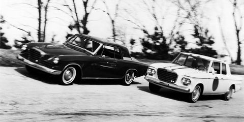 Land vehicle, Vehicle, Car, Classic car, Coupé, Sedan, Convertible, Classic, Antique car,