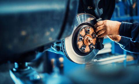 Machine, Engineering, Vehicle brake, Disc brake, Steel, Machine tool, Locking hubs,