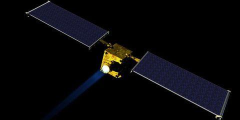 dart-asteroid-impactor-nasa.jpg