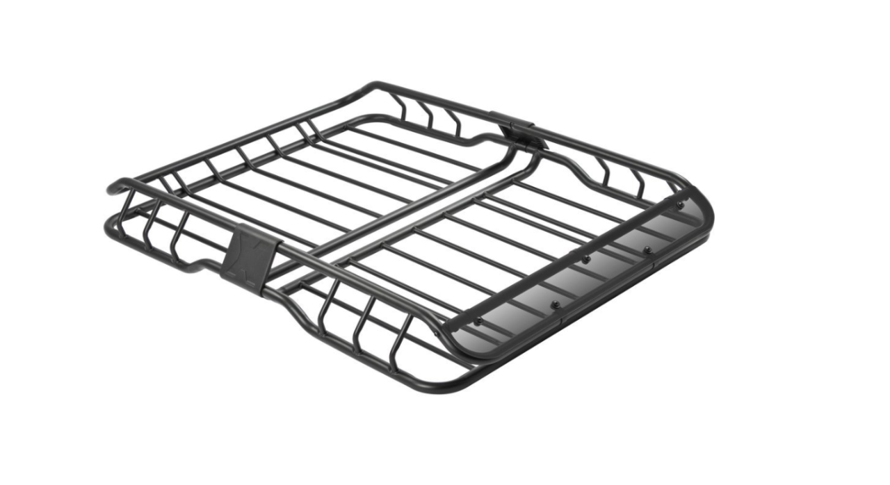 The 9 Best Rooftop Cargo Carriers