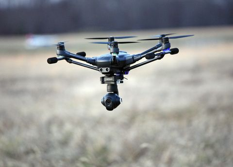 Rotorcraft, Aircraft, Toy, Radio-controlled aircraft, Radio-controlled toy, Helicopter, Propeller, Air travel, Toy vehicle, Radio-controlled helicopter,