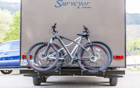 "<p><span><strong data-redactor-tag=""strong"" data-verified=""redactor"">Amazon 