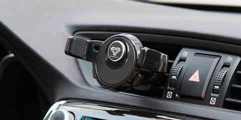 Land vehicle, Vehicle, Car, Steering wheel, Toyota, Hybrid vehicle,