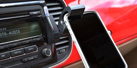 Vehicle, Car, Vehicle audio, Technology, Multimedia, Center console, Audio equipment, Gadget, Electronic device, Electronics,