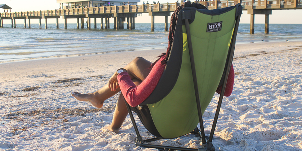 Camping Chairs 9 Best Camp Chairs 2018