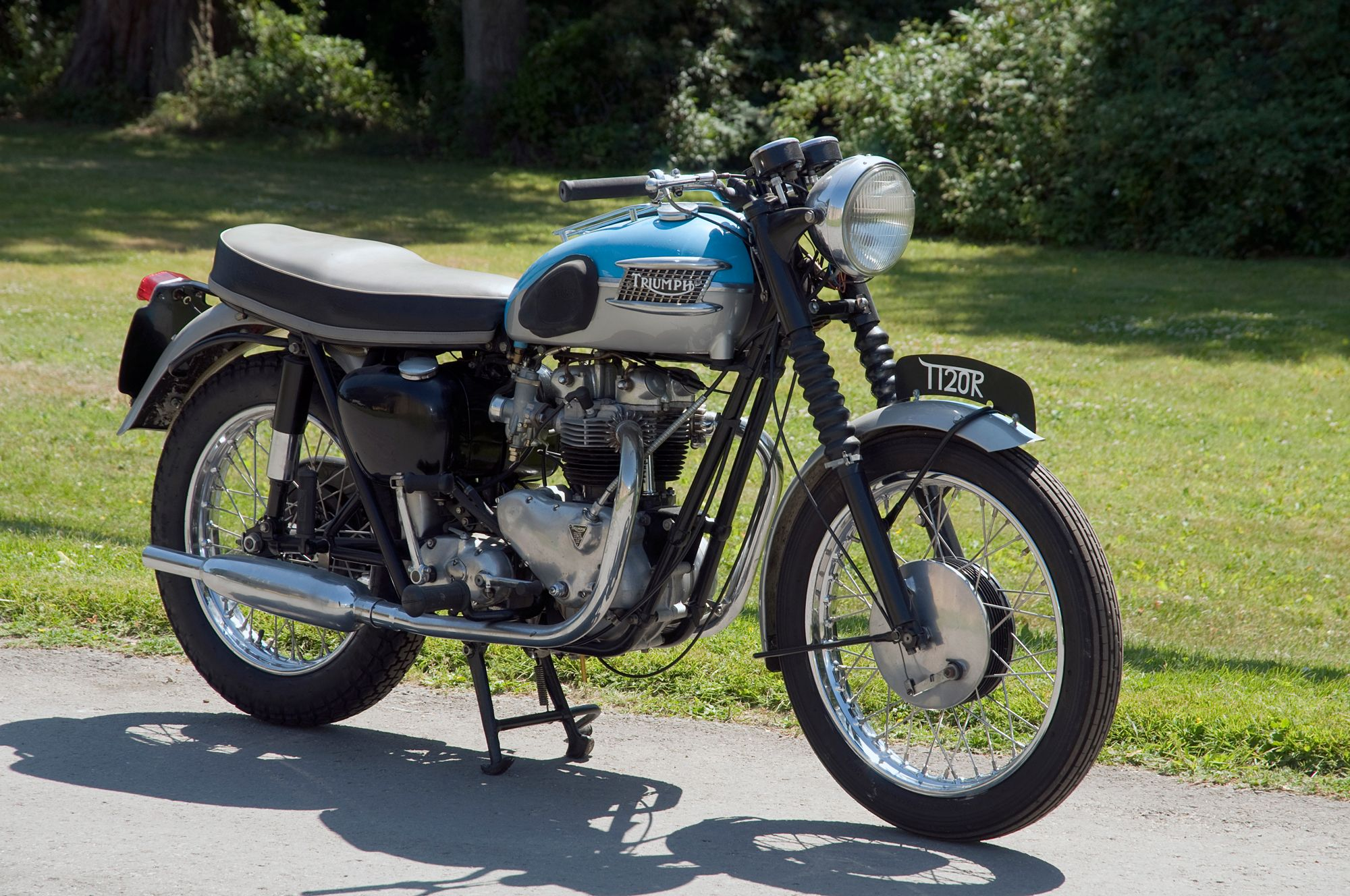 5 Vintage Bikes That Are As Fun To Ride They Stylish 1960s Honda Motorcycles