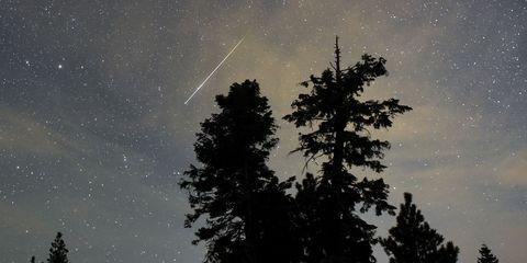 perseid-meteor-shower.jpg