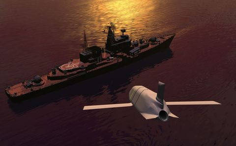 Vehicle, Watercraft, Ship, Battlecruiser, Aircraft carrier, Warship, Naval ship, Seaplane tender, Heavy cruiser, Battleship,