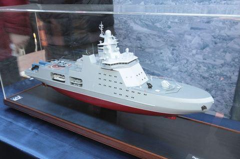 Vehicle, Naval ship, Warship, Ship, Boat, Meko, Battleship, Scale model, Naval architecture, Watercraft,