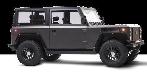 Land vehicle, Vehicle, Car, Automotive tire, Tire, Motor vehicle, Automotive exterior, Off-road vehicle, Rim, Sport utility vehicle,