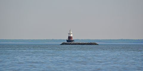 "<p>Looking to own a lighthouse? Back in 2015, this was one of six being offered for free by the Federal Government as part of the National Historic Lighthouse Preservation Act of 2000. For more information and to apply for ones that are currently up for sale, visit the <a target=""_blank"" href=""https://resourcecenter.secure.force.com/pbs/LighthouseNotices"">US General Services Administration</a>.</p>"