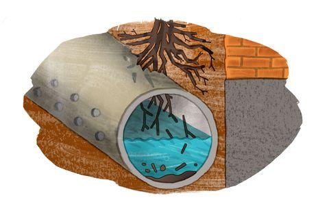 Illustration, Circle, World, Barrel,