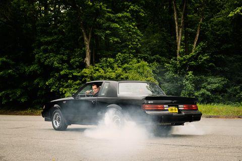 Land vehicle, Vehicle, Car, Automotive exterior, Automotive design, Performance car, Sedan, Coupe utility, Coupé,