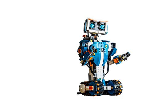 Robot, Machine, Technology, Mecha, Fictional character, Toy, Transformers, Military robot,
