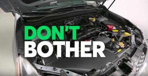 Vehicle, Engine, Car, Auto part, Hood, Sport utility vehicle, Automotive super charger part,